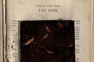 Tegan and Sara – The Con