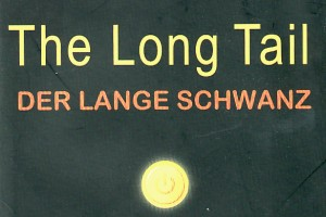 The very interesting Long Tail