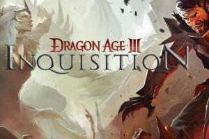 """""""Dragon Age: Inquisition"""" und der grassierende Werteverfall"""