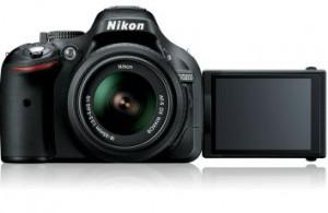 [Nikon D5200]
