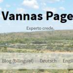 [Vannas Website]