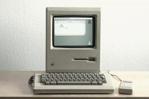 Abandonware für Nostalgiefreunde