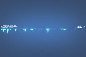 Music Monday #54: Bauklötze