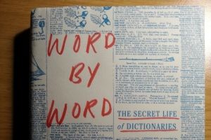 2018 KW 38 – Erkältung, Bücher, Fotografie und Rollrasen