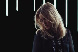 Music Monday #59: Ellie Goulding
