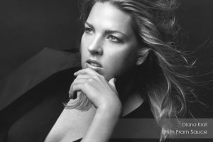 Music Monday #63: Diana Krall