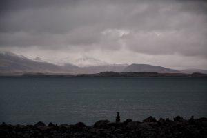 Graues Island