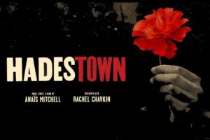 Music Monday #61: Anaïs Mitchell und Hadestown
