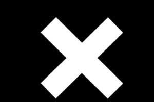 Music Monday #65: Islands von The xx