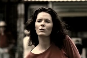 Music Monday #78: Edie Brickell