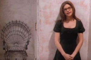 Music Monday #76: Lisa Loeb