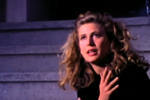 Music Monday #77: Sophie B. Hawkins