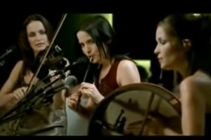 Music Monday #81: The Corrs