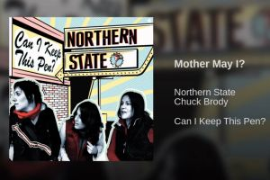 Music Monday #90: Northern State