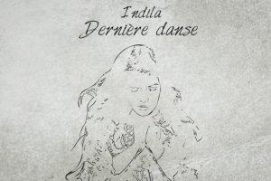 Music Monday #102: Dernière Danse