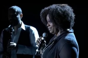 Music Monday #115: Dianne Reeves