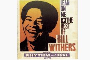 Music Monday #135: Zum Tod von Bill Withers